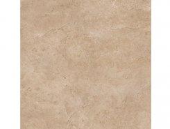 Керамогранит SG115600R Фаральони песочный 42х42