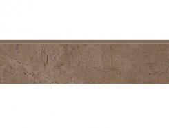 Плинтус SG115700R5BT Фаральони коричневый 42x8