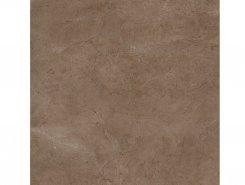 Керамогранит SG115700R Фаральони коричневый 42х42