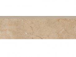 Плинтус SG115600R5BT Фаральони песочный 42x8