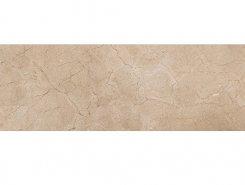 Подступенок SG115600R4 Фаральони песочный 42x9,6