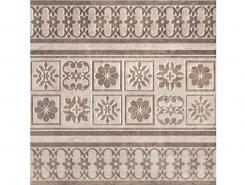 Декор HGDA51TU0031 Фаральони 42x42