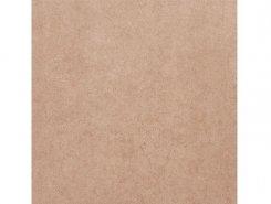 Керамогранит SG612200R Фудзи коричневый обрезн 60*60