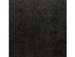 Керамогранит SG612400R Фудзи черный обрезн 60*60