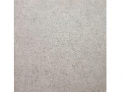Керамогранит SG601900R Фудзи светло-серый обрезн 60*60