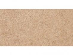 Керамогранит SG204600R Фудзи коричневый обрезн 30*60