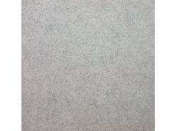 Керамогранит SG612300R Фудзи светло-серый обрезн 60*60