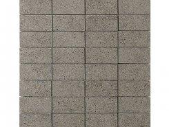 Декор DP168/006 Фьорд серый 30*30