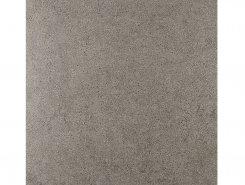 Керамогранит DP603300R Фьорд серый обрезн. 60*60