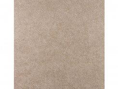 Керамогранит DP603900R Фьорд табачный светл. обрезн. 60*60