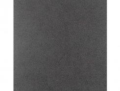 Керамогранит DP603400R Фьорд черный обрезн. 60*60