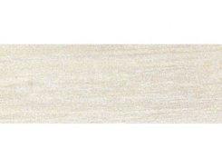Подступенок SG202800R/2 Шале белый обрезн. 14,5*60
