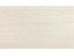 Керамогранит SG202800R Шале белый обрезной 30*60