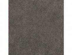Плитка 4604 Геркуланум коричневый 50,2х50,2