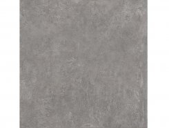 Плитка 4601 Геркуланум серый 50,2х50,2