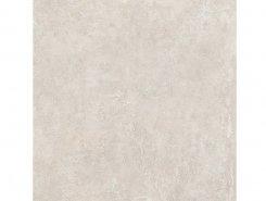 Плитка 4602 Геркуланум серый светлый 50,2х50,2
