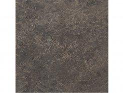 Плитка 3436 Мерджеллина коричневый темный 30,2х30,2