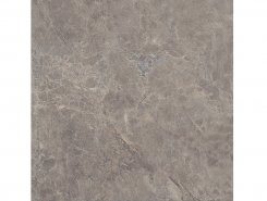 Плитка 3435 Мерджеллина коричневый 30,2х30,2