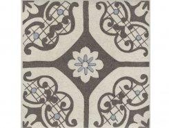 Декор STGA3421266 Синема 9,9х9,9