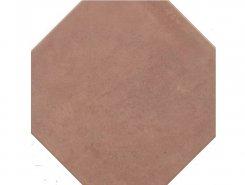 Керамогранит SG240800N Соларо коричневый 24х24