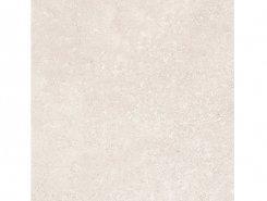Плитка 1285S Форио светлый 9,9x9,9