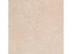 Плитка 1286S Форио беж светлый 9,9x9,9