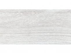 Керамогранит SG410300N Боско светло-серый 20,1*50,2