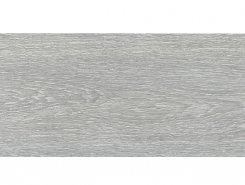 Керамогранит SG410500N Боско серый 20,1*50,2