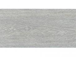 Плитка 10017 Боско серый 20,1*50,2