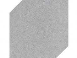 Плитка 33001 Корсо серый 33*33