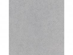 Вставка 33016/7 Корсо 10*10