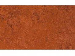 Подступенок 3332/2 Пале Рояль рыжий 14,7*30,2