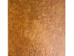 Плитка 3331 Пале Рояль беж 30,2*30,2