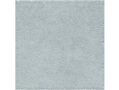 Плитка 1553 Караоке серый 20,1*20,1