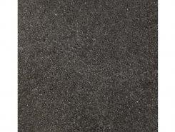 Плитка 1557N Караоке черный 20,1*20,1
