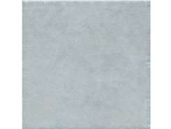 Плитка 1553N Караоке серый 20,1*20,1