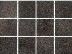 Плитка 1222T Караоке черный 30*40 (9,9*9,9)
