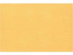 Плитка 8186 Флора желтый 20*30