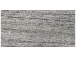 Плитка Quarzite Grigio rett. R04E 60х120