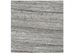 Керамогранит Quarzite Grigio rett. R04L 60х60