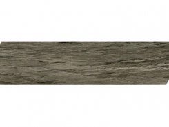 Плитка Treverksoul Grey Chevron M0MN 11х54