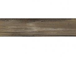 Плитка Treverkpaint Brown MF5V 15х90