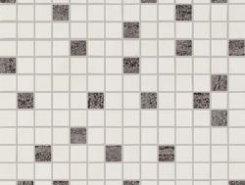 Плитка Мозаика MMQV Materika Mosaico 40*40