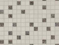 Плитка Мозаика MMQW Materika Mosaico 40*40