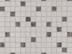 Плитка Мозаика MMQX Materika Mosaico 40*40