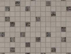 Плитка Мозаика MMQY Materika Mosaico 40*40
