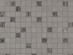 Плитка Мозаика MMQZ Materika Mosaico 40*40