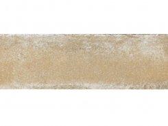 Плитка Плитка Granada Paja 5.8*24.5