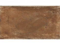 Плитка Плитка Granada Rojo 12*24.5