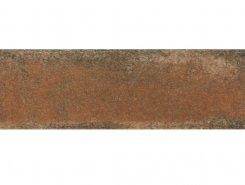 Плитка Granada Rojo 5.8*24.5